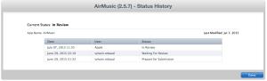 AirMusic 2.5.7